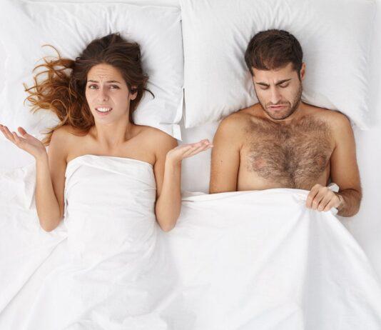 premature ejaculation image