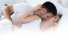 Problems with sex that most men face