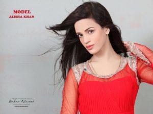 Lahore Call Girls